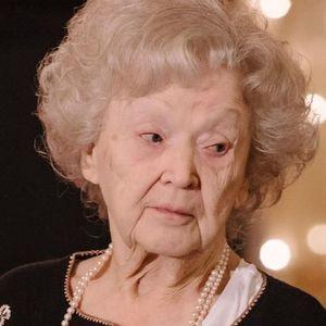 Mrs.  Wanda F. Solosy