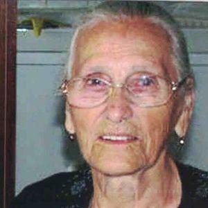 Maria  F. Costantino