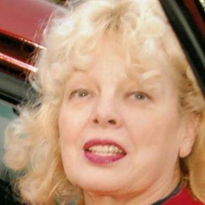 Sandra K. James