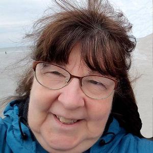Mrs. Elaine J. (Dion) Eannuzzo