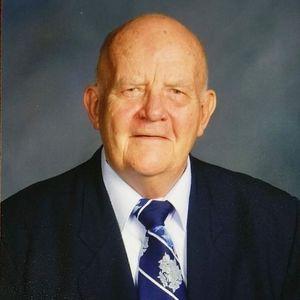 Norman Riggs