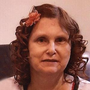Nancy M. Marthaler Obituary Photo