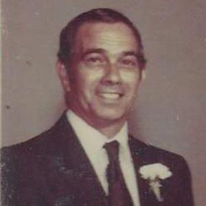 Eduino V.  Eduardo Obituary Photo