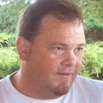 Brad Krause