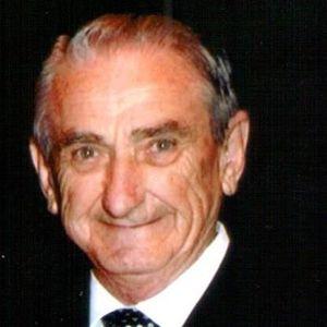 Edward M. Herman
