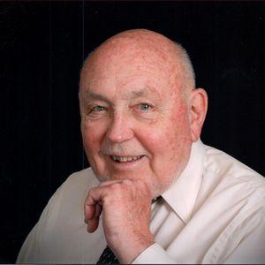 Donald A. Zix