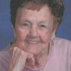 Donna J. Carey