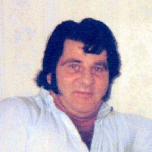 Jimmy  Nelson Lowery Obituary Photo