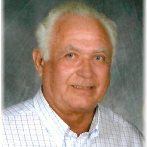 George Truman Bigelow, Sr