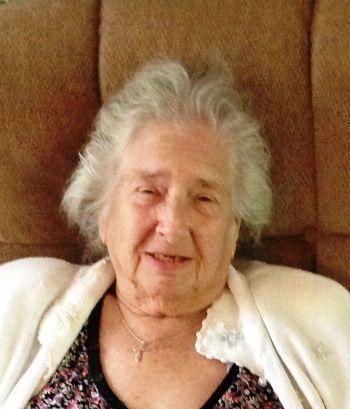 cf4536c76c79 Obituary Photos Honoring Pauline Elizabeth Flores - Joseph B. Paul ...