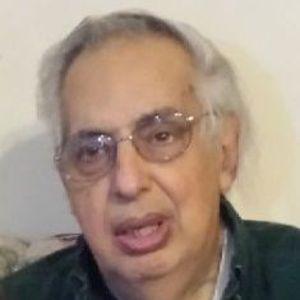 Mr. Peter A. Lombardo