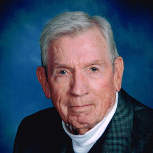 Hugh High Obituary - Spartanburg, South Carolina - Seawright