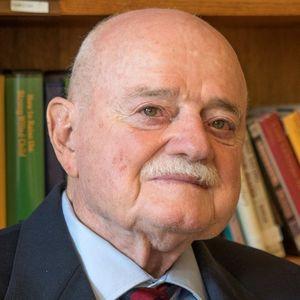 Roscoe L. Exley