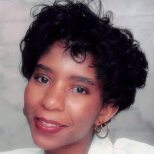 Maryse  Lafrance Obituary Photo