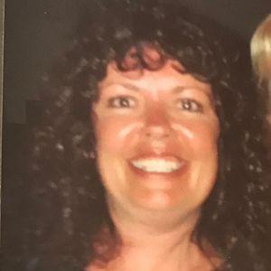 Mrs. Sharon Marie Savoie Obituary Photo