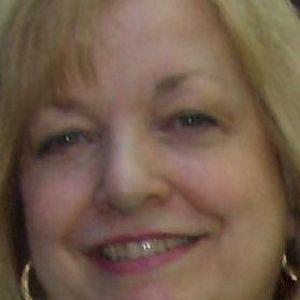 Marlene Saputelli Obituary Photo