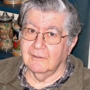 Robert L. Bowles