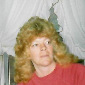 Mary Jones Penland Obituary Photo