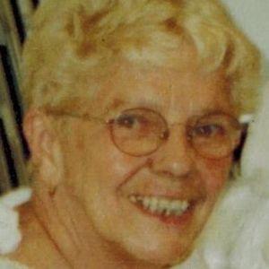 Rita A. (Lacourse)  Evicci Obituary Photo