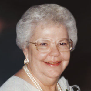 JoAnn  M. Vandro Obituary Photo