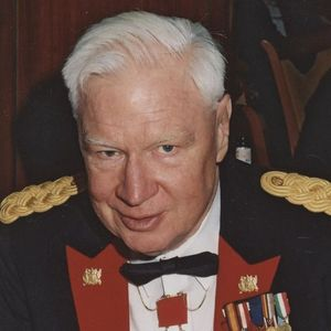 Reynold P.  'Rey'  Graunas