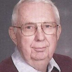 Virgil H. Metke