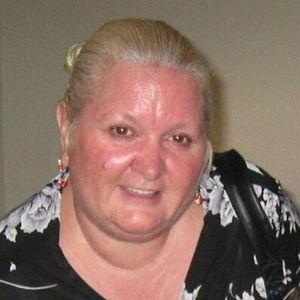 Ann S. Pollock Obituary Photo