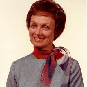 Edleen Elizabeth Gunn Marczak