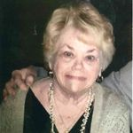 Dorothy  M. Hennessey