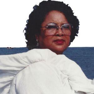 Dorothy M. Rainey
