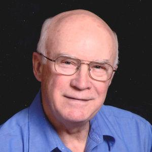 Daniel  A.  Blandford