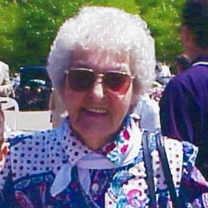 Agnes T. Bandini