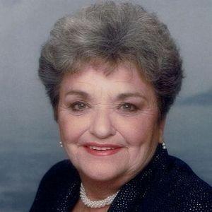 Patricia  A Kors