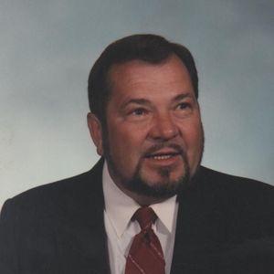 James A. Kaszanek