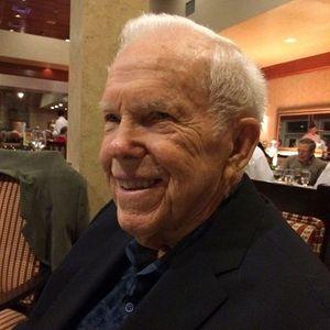 "Charles T.   Adams  ""C.T."" Obituary Photo"