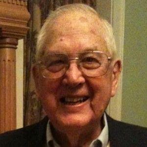 Marvin  Markland Moseley, Jr.