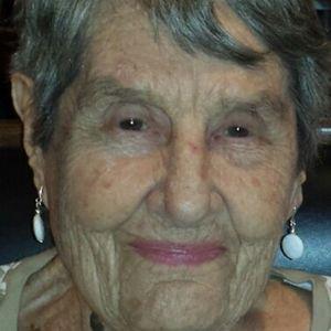 Mrs. Shirley L. (Malzahn) Nichols