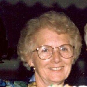 Carol A. Huebel