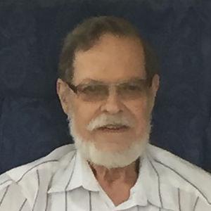Dr. Charles Thomas Schenck