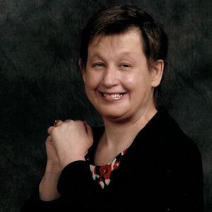 Pamela R. Hicks