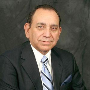 Ernest Perales