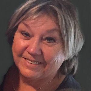 Vicki Lynn Labate Obituary Photo