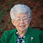 Theresa M. Doiron