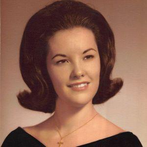 Rosemarie Craig