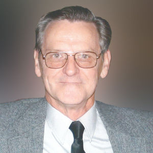Thomas G. Nowak Obituary Photo