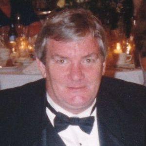"Charles D. ""Kel"" Kelly, Jr. Obituary Photo"