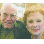 Jim / Sandra 50th  Anniversary