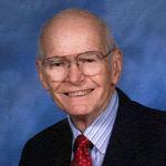 Albert Lobdell (Lob) Exline