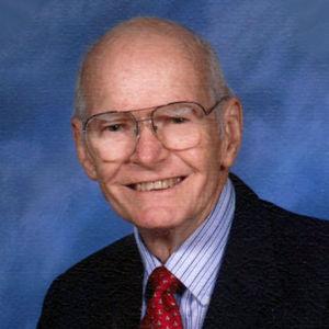 Dr. Albert Lobdell (Lob) Exline