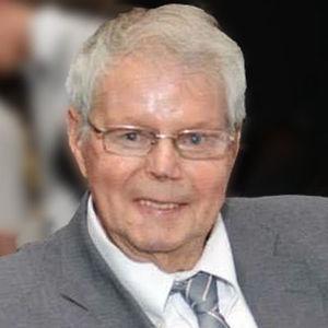 Roy C. Guernsey